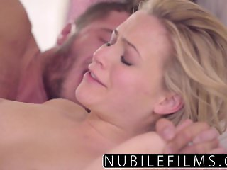 Sexy wife Mia Malkova hardcore seduction