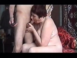 Russian homemade sex video 123