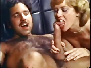 Great Cumshots 430