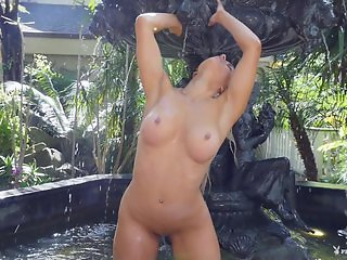 Playboy Plus: Amy Lee Summers - Wild Thing