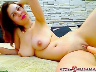 Sexy girl nude live sex chat