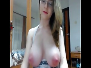 horny step daughter
