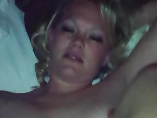 Jerk Off and Cum On Me