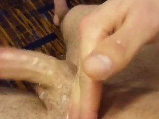 Hot Brother Jacking Part 2