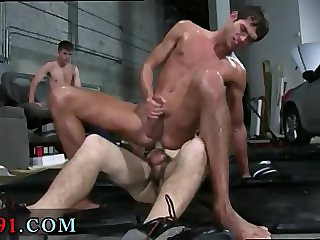 Young gay kisses and jerks movie tumblr