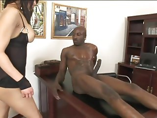 Alica Tyler sex