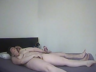 Bremen wife so hot for climax but need callboy - cam 2