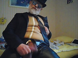 RUBBER DADDY