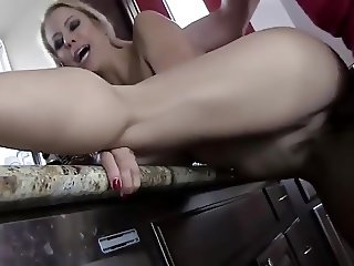 Alexis Fawx - Mom is at My Disposal - Primal's Taboo Sex