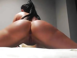 Perfect Boobs and Ass