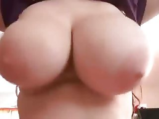 AMAZING i love all these boobs