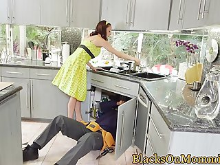 Free Housewife Tube Movies