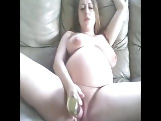 sexy girlfriend fucked