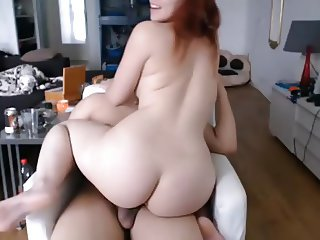 Free Red Head Tube Movies