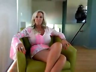 Wifeys world wifey fucks neighbor