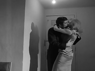 The Touch of Her Flesh (1967) - Full Movie
