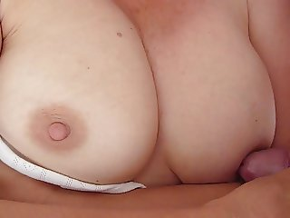 Anna's boobs for play...