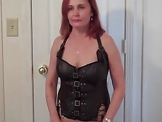 Redhot Redhead Show 2-4-2017 (Pt. 1)