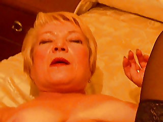 emma polish slut gilf 5