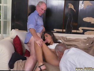 Heather hunter cumshots xxx Going South Of