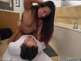 Liz honey anal creampie and anal butt Now