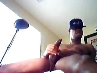 Hooters  Waitress Porn Audition