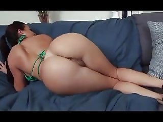 girl mature ass fisting anal gape sextoy dildo big tits 12