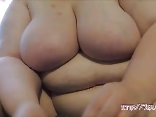 princessfat oiled up titfuck