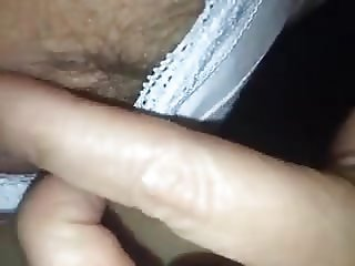 One more of an ex's juicy pussy