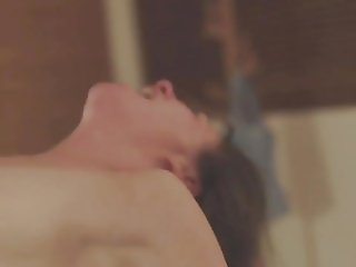 Kathryn Hahn Nude Sex In Afternoon Delight ScandalPlanet.Com