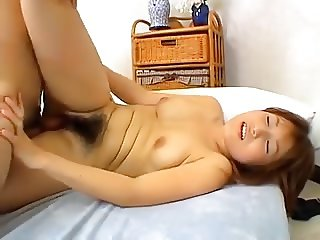 STP5 brother Gives sister Her First Ever Fuck !