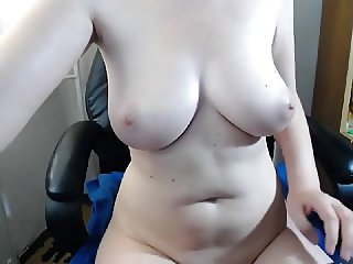 The Ugly Duckling nice titties