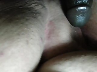 Horny BBW Cheating Wife.