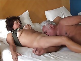 ENJOY ASIAN WIFE PUSSY
