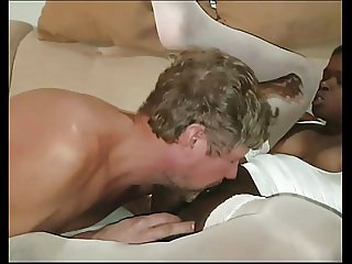 Rosy Private Porn - I Want To Fuck Baby (trailer from movie)