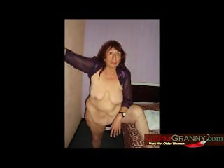 LatinaGrannY Chubby Matures Pictures