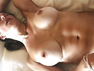Wife Getting Off 2