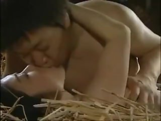 japanese mature housewife cheats with wild man - Part 2 at sexycamgirls .gq