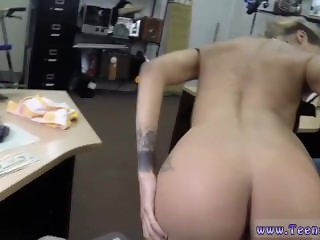 Vintage big tit threesome and verified cock