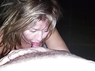 Russian Wife, Cheating, suck my cock