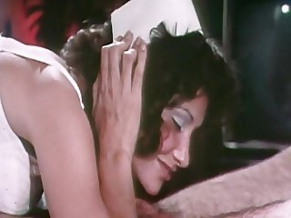 Among The Greatest Porn Films Ever Made 71