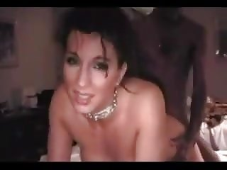 Hot Wife and BBC