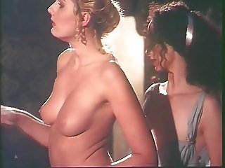 Among The Greatest Porn Films Ever Made 105