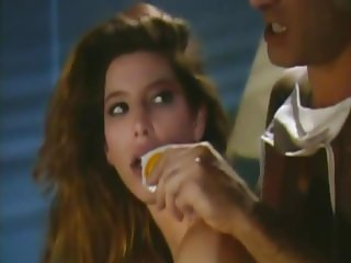 Among The Greatest Porn Films Ever Made 112
