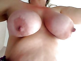 your hot horny mom 3