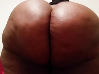 African Booty 2