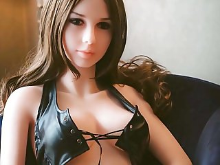 Big sex doll collection. 200+ sex dolls