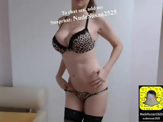 Big Dick Live sex add Snapchat: NudeSusan2525