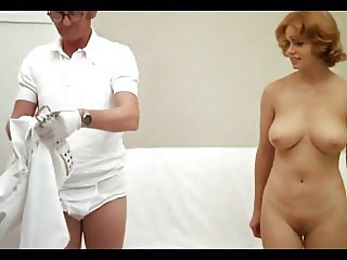 SHARON KELLY NUDE