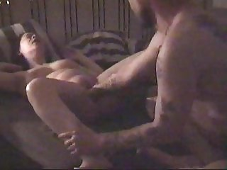 Hiden Cam Fist.wmv